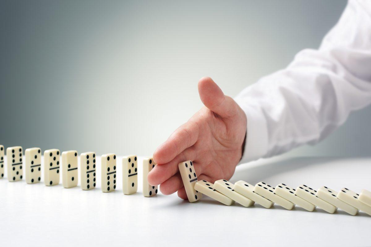 Een preventieve aanpak voor kostenbeheersing in de EED-zorg