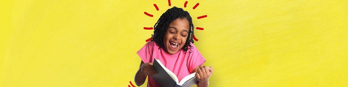 Op zoek naar leuke lees- en spellingsopdrachten? Dan hebben wij iets leuks!